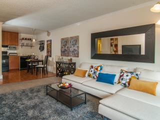 Light, Modern Private and Secure Condo Fremont CA - Livermore vacation rentals