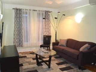 Beautiful One Bedroom in Park Slope!!! - New York City vacation rentals