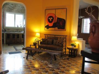 Casa Terracota - Merida vacation rentals