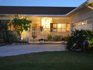 Spacious, Luxury Resort Home - Walk to Disneyland! - Anaheim vacation rentals