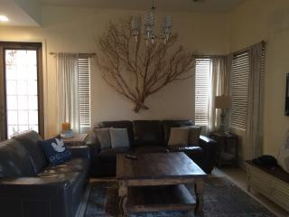 A Great Home just south of the Strip! - Las Vegas vacation rentals