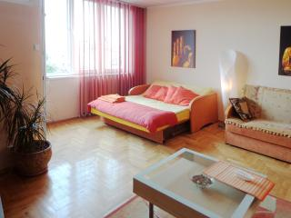 Studio Ekstaza - Krakow vacation rentals