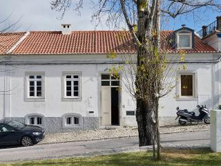 Feels Like Home Azeitão House - Setubal vacation rentals