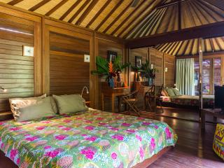 bungalow au coeur du Bali authentique - Tegalalang vacation rentals