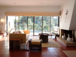 Feels Like Home Aroeira villa - Verdizela vacation rentals