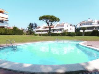 Calella Park 15-A 2 - Calella De Palafrugell vacation rentals