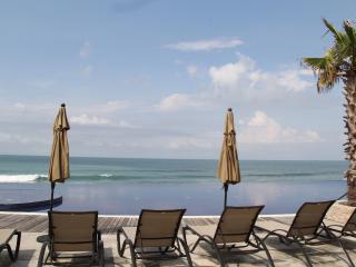 Escondido 1103 - Mazatlan vacation rentals