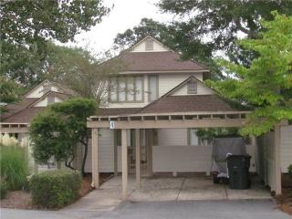 Garden Home 34 ~ RA49278 - Myrtle Beach vacation rentals