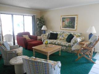 056-4 - Bronston vacation rentals