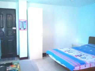 CBD private room