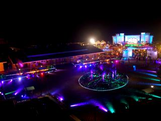 Govinda Hill View Resort - Igatpuri vacation rentals