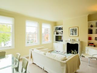 149950FK - London vacation rentals