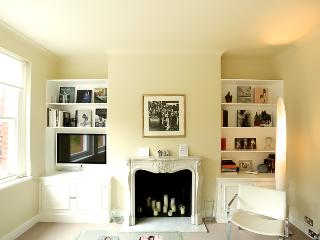 Parsons Green (an Ivy Lettings vacation rental) - London vacation rentals