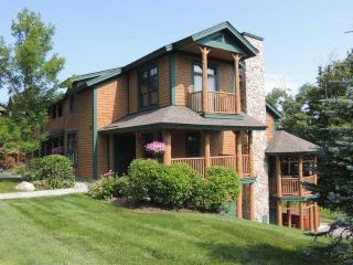 Tree Top-11A Balsam Corner - Stratton and Bromley Ski Areas vacation rentals