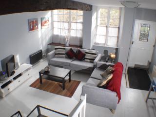 Holiday cottage in Dinan Port - Dinan vacation rentals