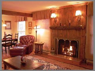 A Highlands Paradise - Highlands vacation rentals