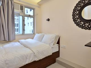 Marble Ray Studio at Lee Garden in Hong Kong - Hong Kong Region vacation rentals