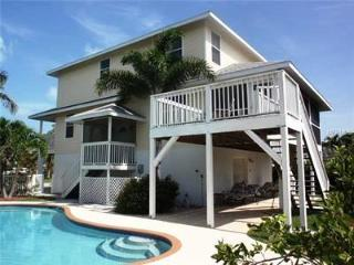 215 84th St - Holmes Beach vacation rentals