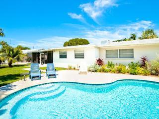 405 Bay Palms - Bradenton Beach vacation rentals