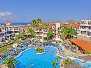 Nice apartment in Golf del Sur, 150 m to the Ocean - Golf del Sur vacation rentals