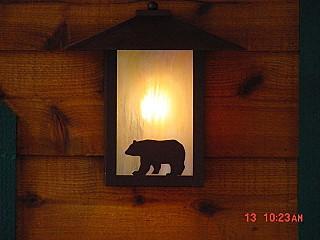 A True Tahoe Hideaway! - The Bears Den - South Lake Tahoe - rentals