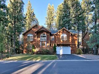 Casa Davalos - South Lake Tahoe vacation rentals