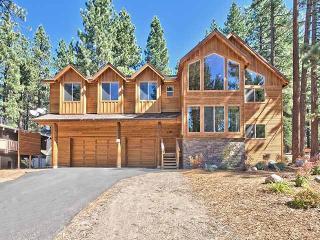 Heavenly Wildwood Lodge - Lake Tahoe vacation rentals