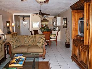 One Step to Beach - #01 Harbour Heights 7MB - Cayman Islands vacation rentals