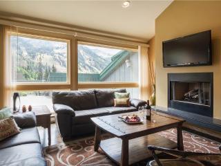 Hellgate N - Alta vacation rentals
