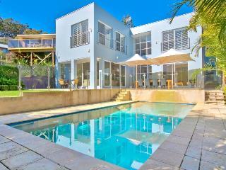 Araluen @ Avoca - 29 Avoca drive, Avoca beach - Gosford vacation rentals