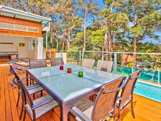 Dream Catcher - 71 Cape Three Points - Toowoon Bay vacation rentals