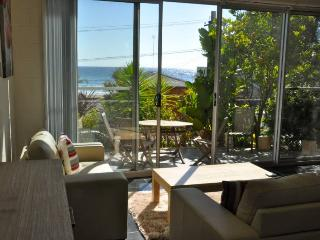 Seaspray - 118a Avoca Drive - Avoca Beach vacation rentals