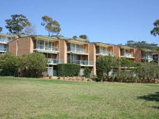 Greenpark #11 - 11/45 Avoca Dr - Umina Beach vacation rentals