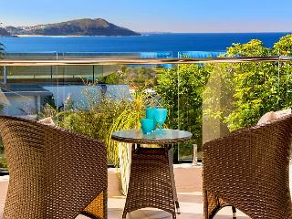 Infinity # 4 - 4/18-20 The Scenic Hwy - Terrigal vacation rentals