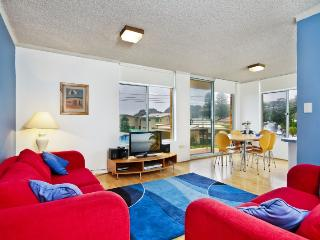 Seaview # 7 - 7/171 Avoca Dr - Umina Beach vacation rentals