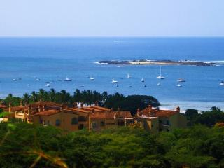 Tamarindo 3 Bdrm Luxury Ocean View Penthouse - Tamarindo vacation rentals