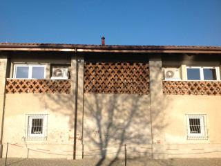 Residence Campagnole: Italian Country Rooms & Apts - Vicolungo vacation rentals
