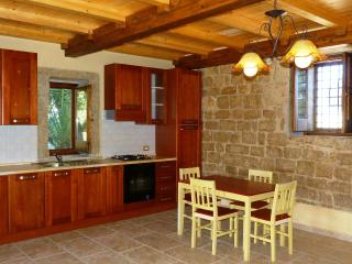 CASA CANNIZZARA - Noto vacation rentals