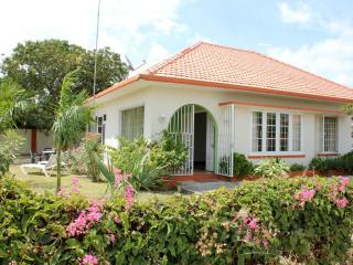 Lucille Residence - Willemstad vacation rentals
