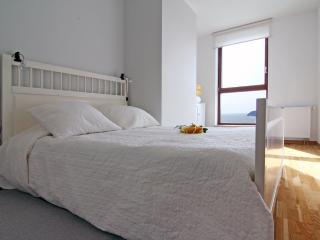 Sea Towers III - Gdynia vacation rentals