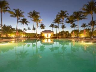 Indigo Reef Villa 51 - Marathon vacation rentals