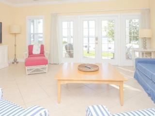 Indigo Reef Villa 59 - Marathon vacation rentals