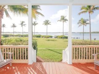 Indigo Reef Villa 54 - Marathon vacation rentals