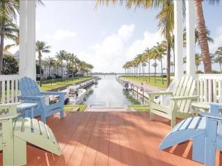 Indigo Reef Villa 29 - Marathon vacation rentals