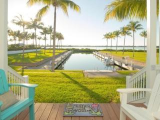 Indigo Reef Villa 43 - Marathon vacation rentals