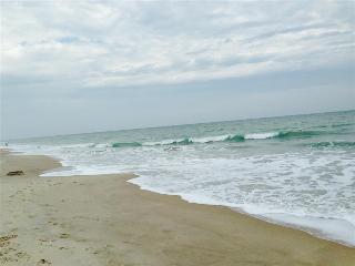 Vero Beach - Unit 330B - Fort Pierce vacation rentals