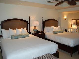 Vero Beach - Unit 310A - Fort Pierce vacation rentals