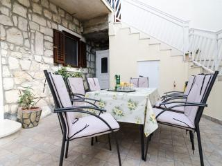 Apartments Katarina - Two-Bedroom Apartment - Slano vacation rentals