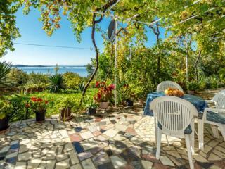 Apartments Matusko - Studio With Terrace - Southern Dalmatia vacation rentals