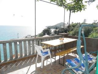 Villa Soti -Two-Bedroom Apartment with Balcony and Sea View (3) - Mlini vacation rentals